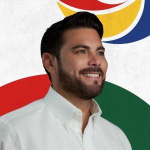 Christian Castro